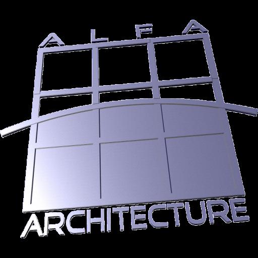 ALFA Architecture