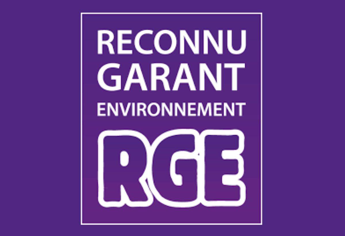 RGE = «Risque Général d'Enfumage»